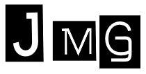 JMG PHOTOGRAPHIE